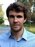 Andreas Renz
