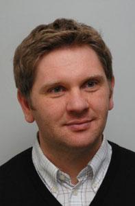 Piotr Reichel-Lesnianski