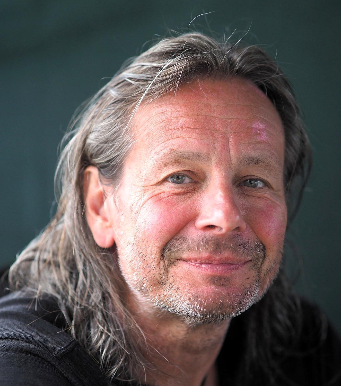 Werner Sippl
