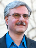 Wolfgang Wirth