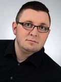 Alexander Zipprath