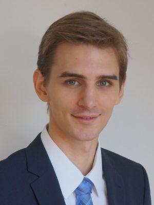 Christoph Regensburger