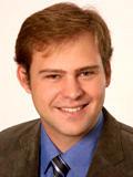Michael Feist