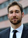 Florian Wachter