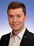 Christoph Näger
