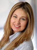 Irina Wiemann